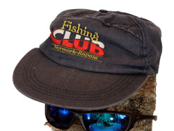 Fishing Club1