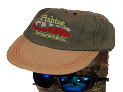 Fishing Club2