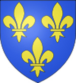 http://upload.wikimedia.org/wikipedia/commons/thumb/1/13/Blason_France_moderne.svg/100px-Blason_France_moderne.svg.png